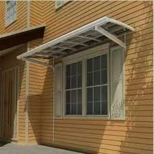 Plastic Door Canopy by Rain Protection For Windows Rain Protection For Windows Suppliers