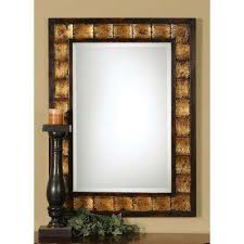 global direct mirrors wall decor the home depot