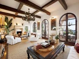 Best Mediterranean Home Interior Design Gallery Interior Design - Mediterranean home interior design