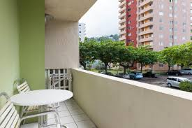 Long Beach Towers Apartments Rent by Apartment Turtle Beach Towers Ocho Rios Jamaica Booking Com