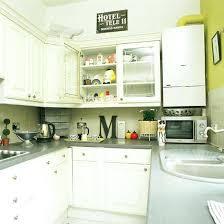 small home kitchen design ideas small kitchen design ideas ideal homekitchen designs for homes