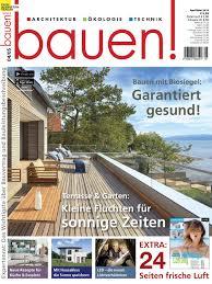 Grundst K F Hausbau Kaufen Bauen 8 9 2015 By Fachschriften Verlag Issuu