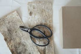 birch wrapping paper diy gift wrap 5 ways remodelista