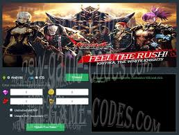 game kritika mod full cho android kritika the white knights hack cheats tips apk karat gold sur le