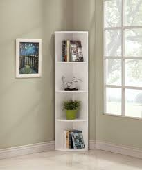 home design decor reviews billy bookcase reviews best home design best to billy bookcase