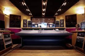 small recording studio small recording studio desk design ideas