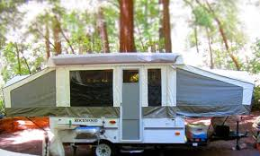 Hardtop Awnings For Trailers Organizing A Tent Trailer All Those Detailsall Those Details