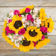 flower deliveries 15 best s day 2017 images on gift flowers