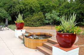 Cheap Patio Pots Large Plant Pots Getpaidforphotos Com
