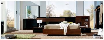 Bedroom Furniture Sets 2013 Tagged Bedroom Modern Furniture 2013 Archives House Design And