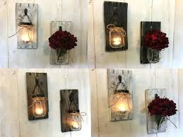 wall decor gorgeous wall decor rustic for home design diy rustic