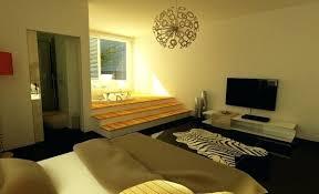 nice bedroom nice bedroom design koszi club