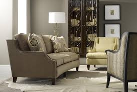 Sam Moore Austin  Over  Sofa Moores Home Furnishings Sofa - Sofa austin 2