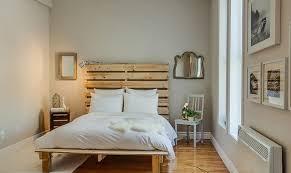 aménager sa chambre à coucher comment bien aménager sa chambre à coucher blogzoone