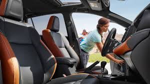 Toyota Rav4 Interior Dimensions 2017 Toyota Rav4 For Sale Near White Plains Ny Toyota Of Greenwich