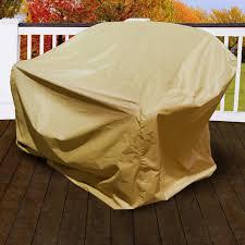 Covermates Patio Furniture Covers - best patio furniture cover invisibleinkradio home decor