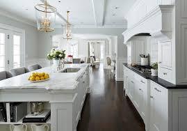 zurich white kitchen cabinets vaughan designs zurich lantern design ideas