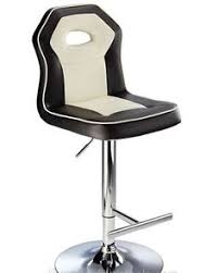 modern kitchen bar stools haley red acrylic perspex kitchen breakfast bar stool height