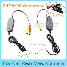 xtrons rear camera wiring diagram gandul 45 77 79 119