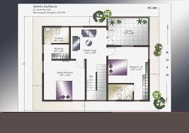 vastu shastra bedroom bedroom vastu shastra master bedroom room ideas renovation