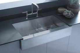 Corner Sinks Porcelain Kitchen Sink Home Decor White Porcelain Kitchen Sink