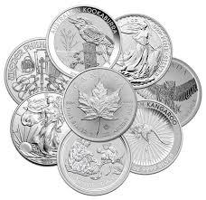 buy vat free silver celticgold eu
