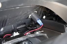 Usb Port For Car Dash Dash Mounted Usb Charge Port