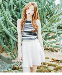 lim bora pinkage ulzzang pinterest ulzzang korean fashion