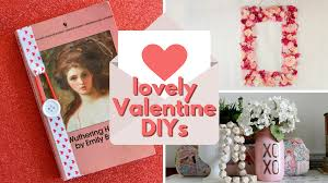 valentines home decor mason jar vase for valentine u0027s day the country chic cottage