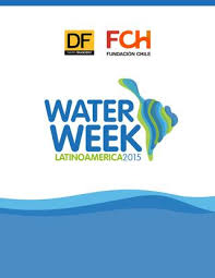 layout consultores zarate presentaciones water week 2015 by ediarte issuu