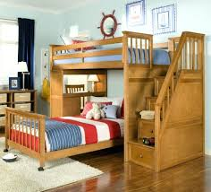 queen loft bed frame food facts info