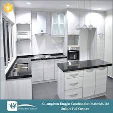 White Kitchen Cabinets With Glass Doors White Cabinet Glass Door Kitchen Cabinets Shining Design 8 Modern