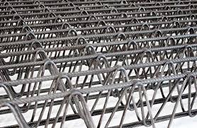 tralicci in ferro tralicci speciali a misura unifer spa