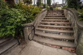 Cottege by Belltown Cottage Park Parks Seattle Gov