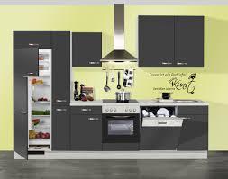 küche kaufen roller günstige küchenzeilen roller rheumri