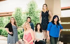 about us primp hair studio fort collins organic hair salon