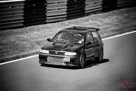 nissan sunny 1990 jdm nissan sunny gti r car classics