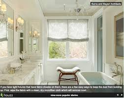 Houzz Com | join me on houzz com cleaning tips and tricks pinterest houzz