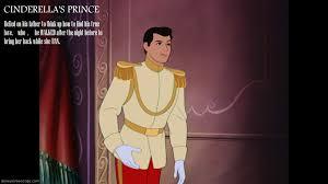 Cinderella Meme - disney prince bio cinderella s prince disney know your meme