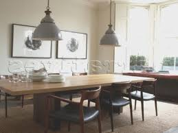 dining room pendant lighting dining room table home design ideas