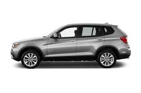 bmw car lease offers 2017 bmw x3 xdrive28i in commack ny primary motors inc