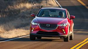 mazda address 2017 mazda cx 3 suv pricing for sale edmunds
