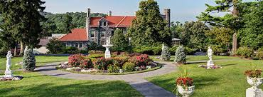 Wedding Venues In Westchester Ny Wedding Venues Westchester Ny Wedding Ideas