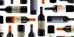 12 best organic wine brands natural red and white wines