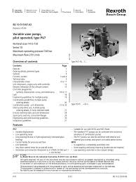 diesel engine power guide of various marine engines