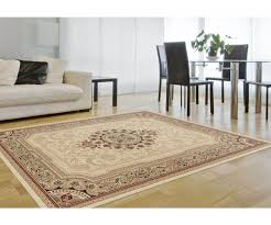 majestic living room furniture large area rugs home depot diy how