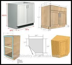 China Made Best Materials For Modular Kitchen Cabinet Used Kitchen - Best material for kitchen cabinets