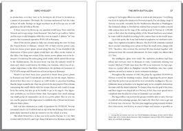 Home Theater Design Checklist Book Design U0026 Graphic Design Aperture Press