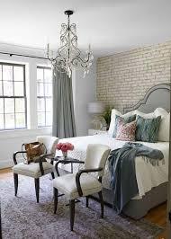 top chambre a coucher décoration chambre adulte inspirée par les top idées sur