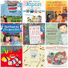 books on japan for kids life u0027s tiny miracles